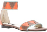 Susana Traça 'Maine Napa' sandal
