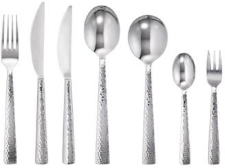 Alex Liddy Verge 56 Piece Cutlery Set