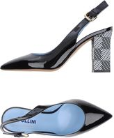 Studio Pollini Pumps