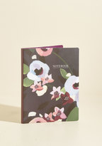 Chronicle Books Paint a Thousand Words Notebook