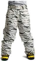SOUTH PLAY Mens Premium Waterproof Ski SnowBoard Wear Pants Trousers