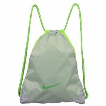 Nike Varsity Girl 2.0
