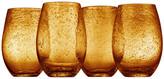 Artland Iris Stemless Glass