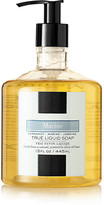 Lafco Inc. Marine Liquid Soap, 445ml - one size