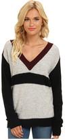 Townsen Royal L/S Sweater