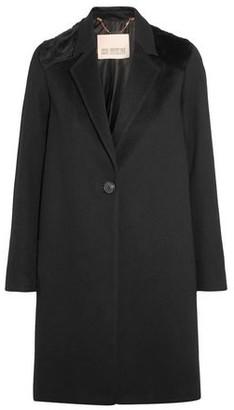 Karl Donoghue Coat