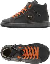 Il Gufo High-tops & sneakers - Item 44910763