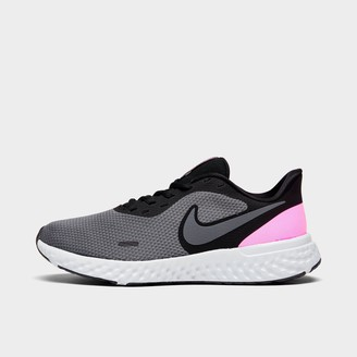 Black Rose Gold Nike Shop The World S Largest Collection Of Fashion Shopstyle