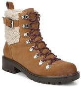 Sam Edelman Tenlee Hiker Boot