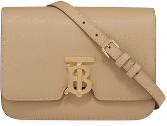 Burberry TB Small Crossbody Bag