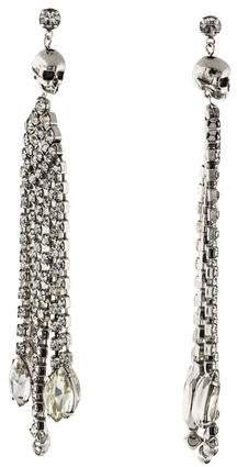 ca6b262cb Tom Binns Earrings - ShopStyle