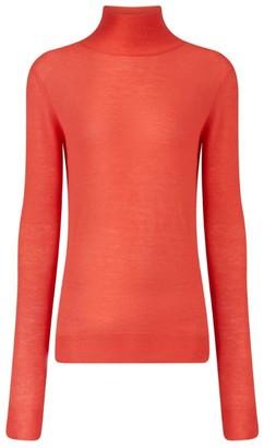 Joseph Cashmere Rollneck Sweater