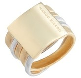 Marco Bicego Women's Masai Two-Tone Ring