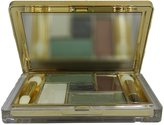 Estee Lauder Pure Color Eye Shadow 5 Color 09