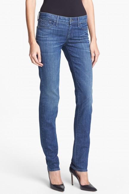 Habitual 'Alice' Skinny Stretch Jeans