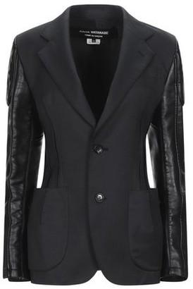 Junya Watanabe Suit jacket