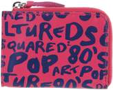DSQUARED2 Document holders - Item 46466098