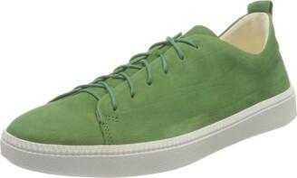 Think! Women's TURNA_3-000227 nachhaltiger Wechselfubett Sneaker