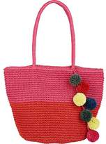 Billabong Women's Heart N Soul Bag Accessory
