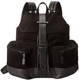 Marc Jacobs Rucksack Backpack
