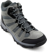 X-Ray XRay Torres Men's Hiking Boots
