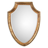 Uttermost Lumarzo Wall Mirror