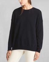 Belstaff Kallie Sweater Midnight