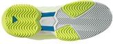 adidas by Stella McCartney Stella McCartney Barricade Shoes