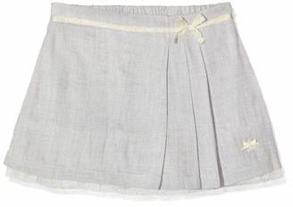 Chicco Girl's Gonna Skirt