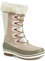 Helly Hansen 'Garibaldi' Waterproof Snow Boot (Women)
