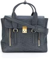 3.1 Phillip Lim medium 'PS1' satchel