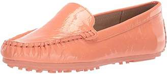 Aerosoles Women's Over Drive Shoe