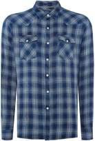 Pepe Jeans Kumiko Long Sleeve Shirt