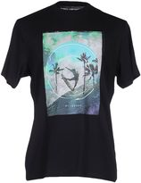 Billabong T-shirts
