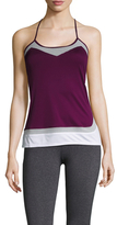 Splits59 Performance Layering Tank Top