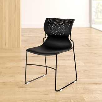 Armless Living Room Chairs Shop The World S Largest Collection Of Fashion Shopstyle