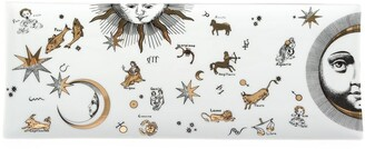 Fornasetti Astrology Tray