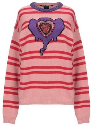 Pinko UNIQUENESS Sweater