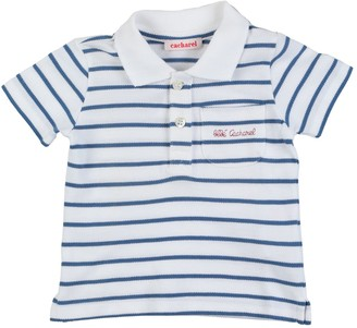 Cacharel Polo shirts