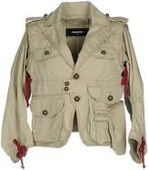 DSQUARED2 Blazers - Item 41681852