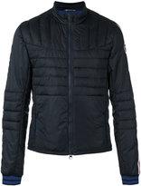 Rossignol M Alexandre quilted jacket - men - Nylon/Polyamide/Polyester - 46