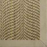 Williams-Sonoma Customizable Sirena Sisal Rug, Palm