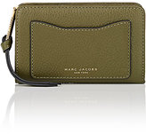 Marc Jacobs Women's Recruit Wallet