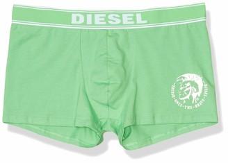 Diesel Men's UMBX-Shawn Boxer-Shorts