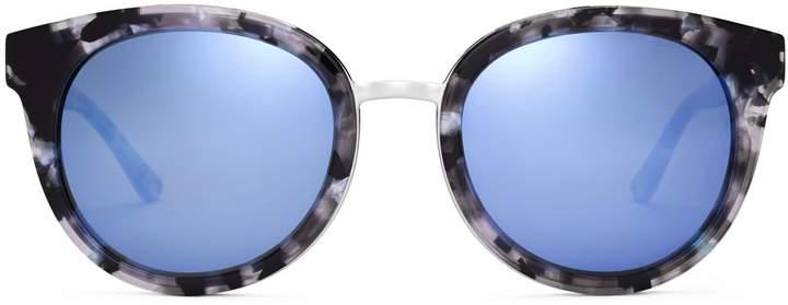 7a71e2d9c955 Tory Burch Sunglasses For Women - ShopStyle UK