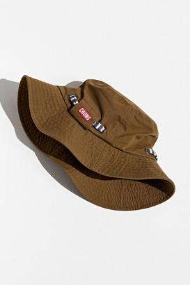 Chums Ring TG Bucket Hat
