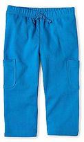 JCPenney giggleBABYTM Cargo Pants - Boys newborn-24m