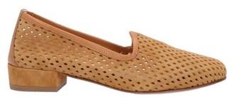 ROBERTO DELLA CROCE Loafer