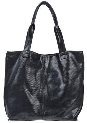 Corsia Shoulder bag