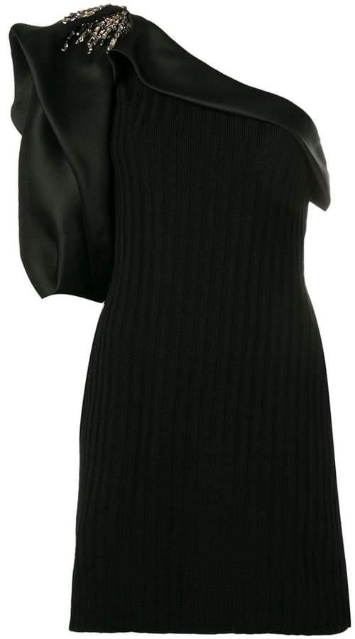 921c4085fc87e Alberta Ferretti Cocktail Dresses - ShopStyle